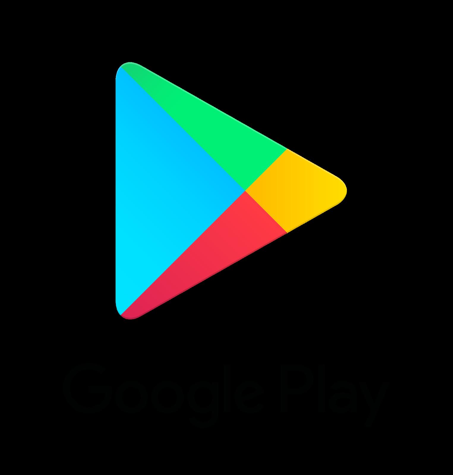 google-play-store-logo-png-transparent-png-logos-10